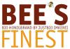 BeesFinest Logo
